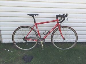 Specialized Road Bike for Sale