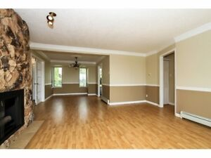 **Large Rancher in North Delta**