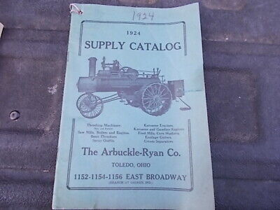 Machine Shop NEW reprint 1907 Shafting Belting and Pulleys