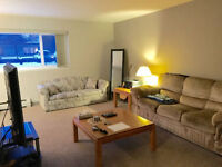 Clean and Spacious 1 Bedroom Close to UofM w/ Rent Discount!