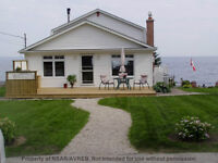 9140 ST. MARGARETS BAY RD, OCEANFRONT,  3% REALTY CANADA