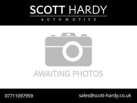 image for 2021 Toyota Yaris  Hatchback Petrol Manual