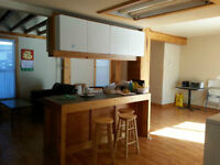 Summer Student Rental! June 1st; 3 Rooms available