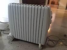 Delonghi RAP2401T Electric Column Heater Booragoon Melville Area Preview