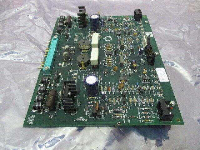 Emerson Liebert Inverter Base Drive Assy Board 02-792214-03, 12-792214-00 422878