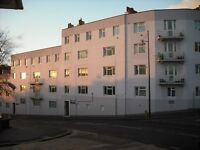2 Bedroom Flat, 2nd Floor - Abbey Court, Barbican, Plymouth, PL1 2DF