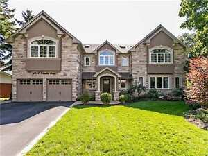 SUPER HOT DEALS - Oakville Homes For Sale Oakville / Halton Region Toronto (GTA) image 4