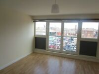 Zone Group Present This Two Bedroom Unfurnished Second Floor Apartment on Wallace Street (ACT 148)