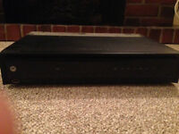Rogers PVR - Excellent Working Condition!!