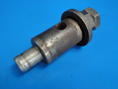 CLASSIC AUSTIN MINI NON VERTO TYPE CLUTCH PLUNGER-RELEASE BEARING SHAFT-COOPER