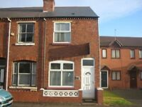 Flavell Street, Dudley, DY1 4NU