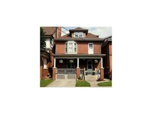 Gorgeous 2.5 story home for lease, with Basement Inlaw suite