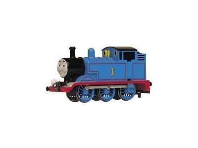 HO-Gauge - Bachmann - Thomas & Friends Thomas The Tank Engine
