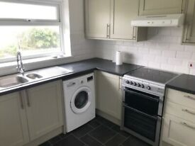 2 Bed Maisonette for rent - Hythe