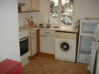 RENT INCLUDES GAS, ELECTRICITY & WATER BILLS *Well presented 1 bedroom flat in Greenford