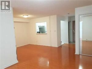 2+1 Beds 2 Baths Condo Apartment at  88 CORPORATE DR, Toronto
