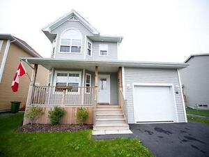 GREAT DEAL - Quick Close - 86 St. Clair