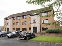Large Quiet Flat with Private Entry and Private off street Parking
