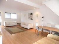 4 bedroom house in Hutchings Wharf, 1 Hutchings Street, Canary Wharf