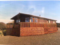Fantastic Holiday Home For Sale