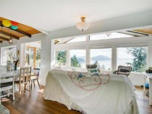 440 Timbertop Dr,Lions Bay(West Vancouver) For Rent/Lease - View North Shore Greater Vancouver Area image 10