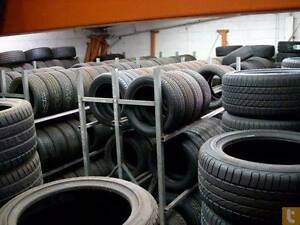 Cheap Tyres - NEW & USED - Massive Range - Cheapest Prices - Call Milperra Bankstown Area Preview