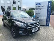 Ford Kuga 1.5 ST-Line 150 PS *-30% UPE* AKTION*