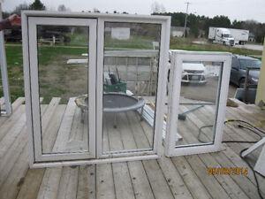 windows at wholesale price