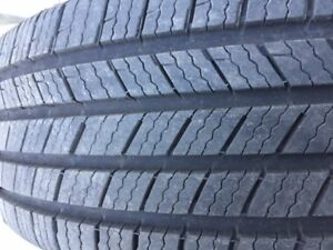 Set of Michelin  Summer Tires for Sale