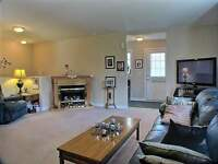 ORILLIA - JUST REDUCED FOR IMMEDIATE SALE - PRISTINE BUNGALOW