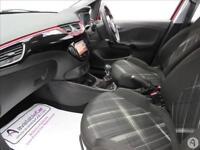 Vauxhall Corsa 1.3 CDTI E/F SRi 5dr
