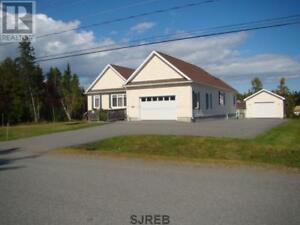 252 Champlain Avenue Saint Andrews, New Brunswick
