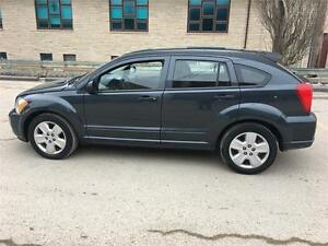 "2008 Dodge Caliber SXT   ""We Finance! Pay direct-No banks"""