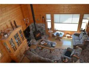 320 Acre property for sale in Merritt