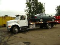 604 618 6925 SCRAP CAR REMOVAL LANGLEY Cash For Junk Cars Surrey