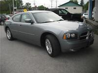 2006 Dodge Charger R/T HEMI