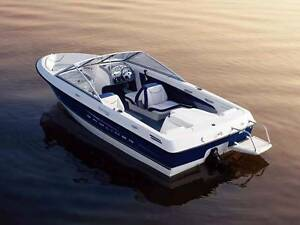 2008 Bayliner 195 Discovery Maitland Maitland Area Preview
