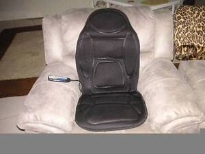 Massage cushion Cleveland Redland Area Preview
