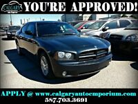 2008 Dodge Charger $99 DOWN EVERYONE APPROVED