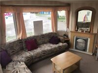 Cheap Static Caravan For Sale Breydon Water Burgh Castle Norfolk Broads Great Yarmouth Not Haven
