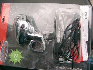 New cigarette lighter/power source  recycledgear.ca Kawartha Lakes Peterborough Area image 1