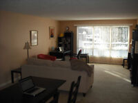 Keats Way Place - September & summer sublet (price negotiable)