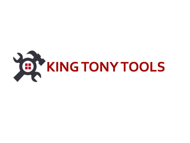 King Tony Tools