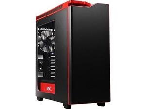 High-end Gaming Computer