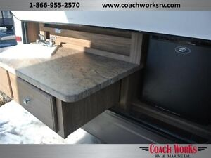 Clearance Price!  Below Cost on Outside Kitchen Double Bunks Edmonton Edmonton Area image 8
