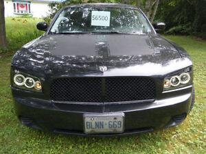 2010 Dodge Charger SE Sedan ***REDUCED*** need space