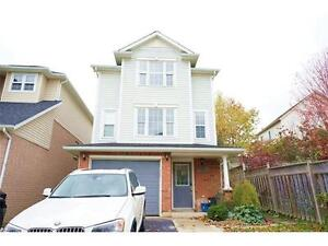 new renovated located at columbia forest area, finished basement