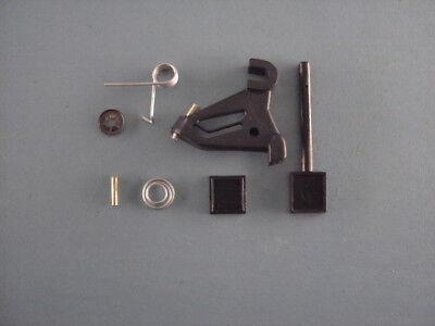 Reparaturset Gasschieber Bing Vergaser 81/8/101 Hercules Sachs Saxonette