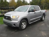 2007 Toyota Tundra SR5 REDUCED TO CLEAR $14999!!!! FIRM