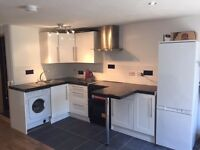 ** TWO BEDROOM APARTMENT AVAILABLE NOW IN LEWISHAM **